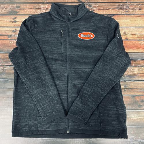 custom jackets oklahoma