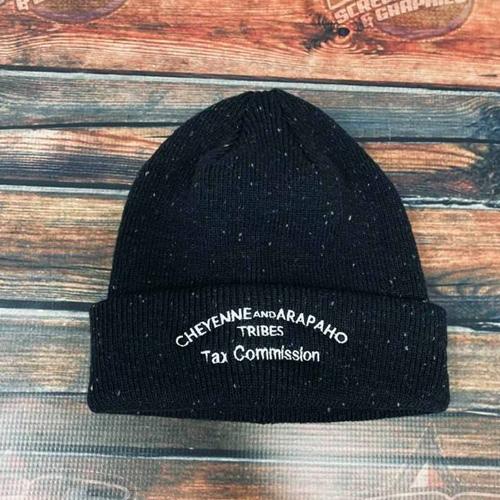custom stocking hats oklahoma