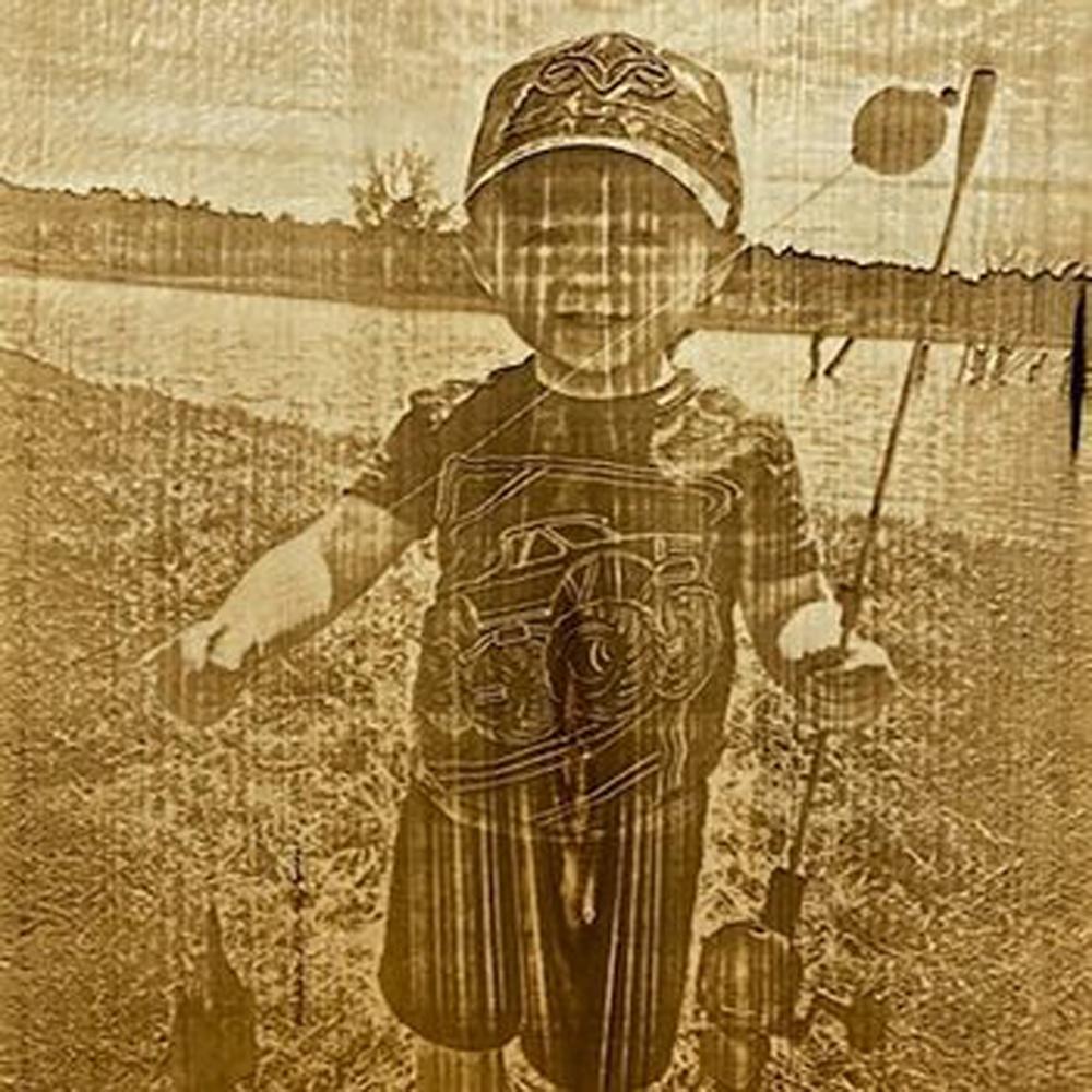 photograph image engraving